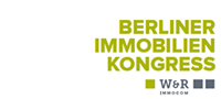 Berliner Immobilienkongress