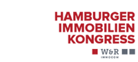 Hamburger Immobilienkongress