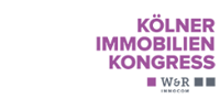 Kölner Immobilienkongress