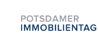 Potsdamer Immobilientag